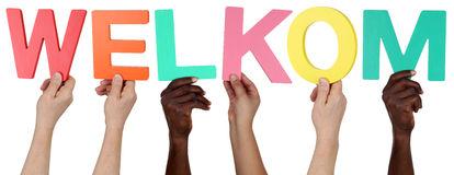 Welkom in het nieuwe schooljaar. Heel veel plezier op SBO De Dijk.